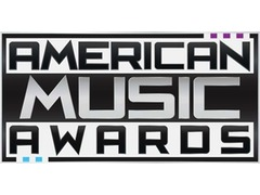 fc7a7b427e5832 The 2014 American Music Awards Nominees Are…