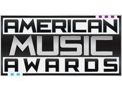 wholesale dealer 1e33b da6f3 The 2014 American Music Awards Nominees Are…
