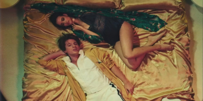 "CHARLIE PUTH UNVEILS ""DONE FOR ME"" VIDEO"