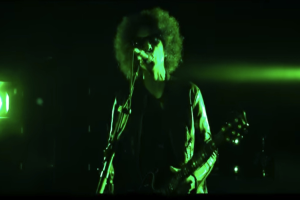 """ALICE IN CHAINS RELEASE """"NEVER FADE"""" VIDEO"""