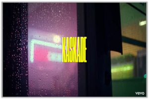 "KASKADE RELEASES OFFICIAL VIDEO FOR NEW SINGLE ""COLD AS STONE"""