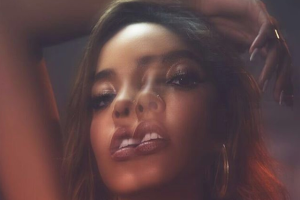 "TINASHE RELEASES ""ME SO BAD"" FEATURNG TY DOLLA $IGN & FRENCH MONTANA"