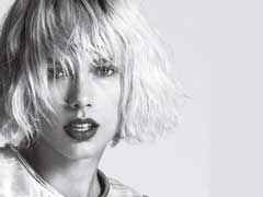 Taylor Swift Continues Reign On Billboard 200 Album Chart